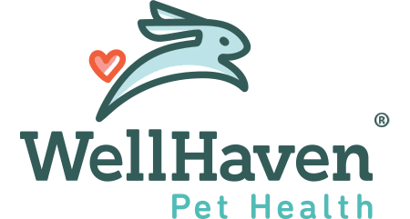 WellHaven Pet Health Mill Plain