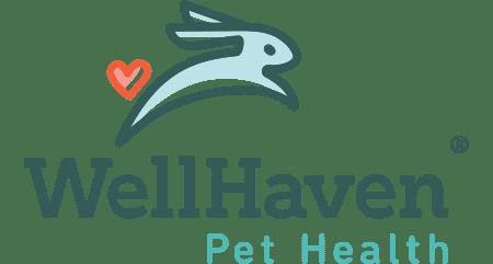 WellHaven Pet Health Mill Plain